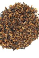 Irish Moss Flakes - Organic