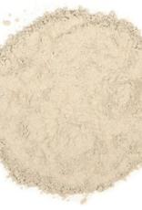 Irish Moss Powder