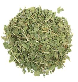 Lemon Verbena - Organic