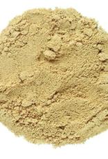 Licorice Root Powder - Organic