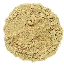 Licorice Root Powder - Organic