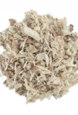 Marshmallow Root - Organic