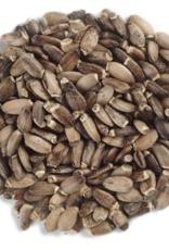 Milk Thistle Seed - Organic