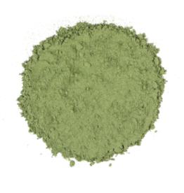 Nettle Leaf Powder - Organic