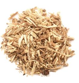 Nettle Root - Organic