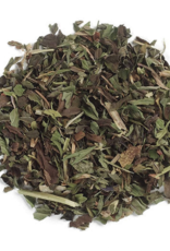 Peppermint Leaf - Organic