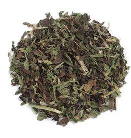 Peppermint Leaf - Organic