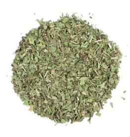 Plantain Leaf - Organic