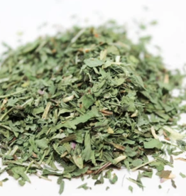 Red Clover Herb - Organic