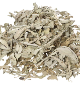 Sage (White Incense) - Organic