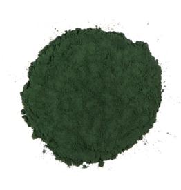 Spirulina Powder - Organic
