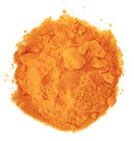 Turmeric Powder - Organic
