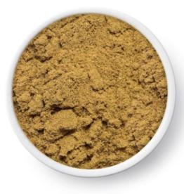 Cumin Powder - Organic