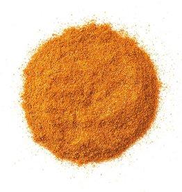 Ground Cayenne Pepper Powder 35.000 Heat Units - Organic