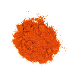 Ground Cayenne Pepper Powder 90.000 Heat Units - Organic