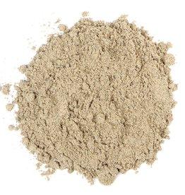 Cardamom Seed Powder - Organic