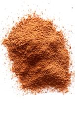 Cinnamon Ceylon Powder - Organic