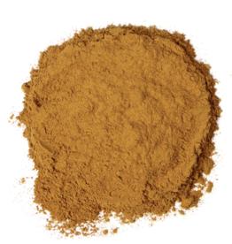 Cinnamon Cassia - Organic