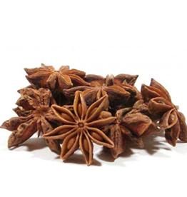 Anise Star