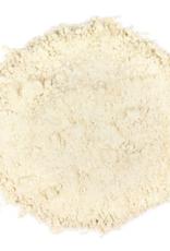 Ginseng Powder (Red)