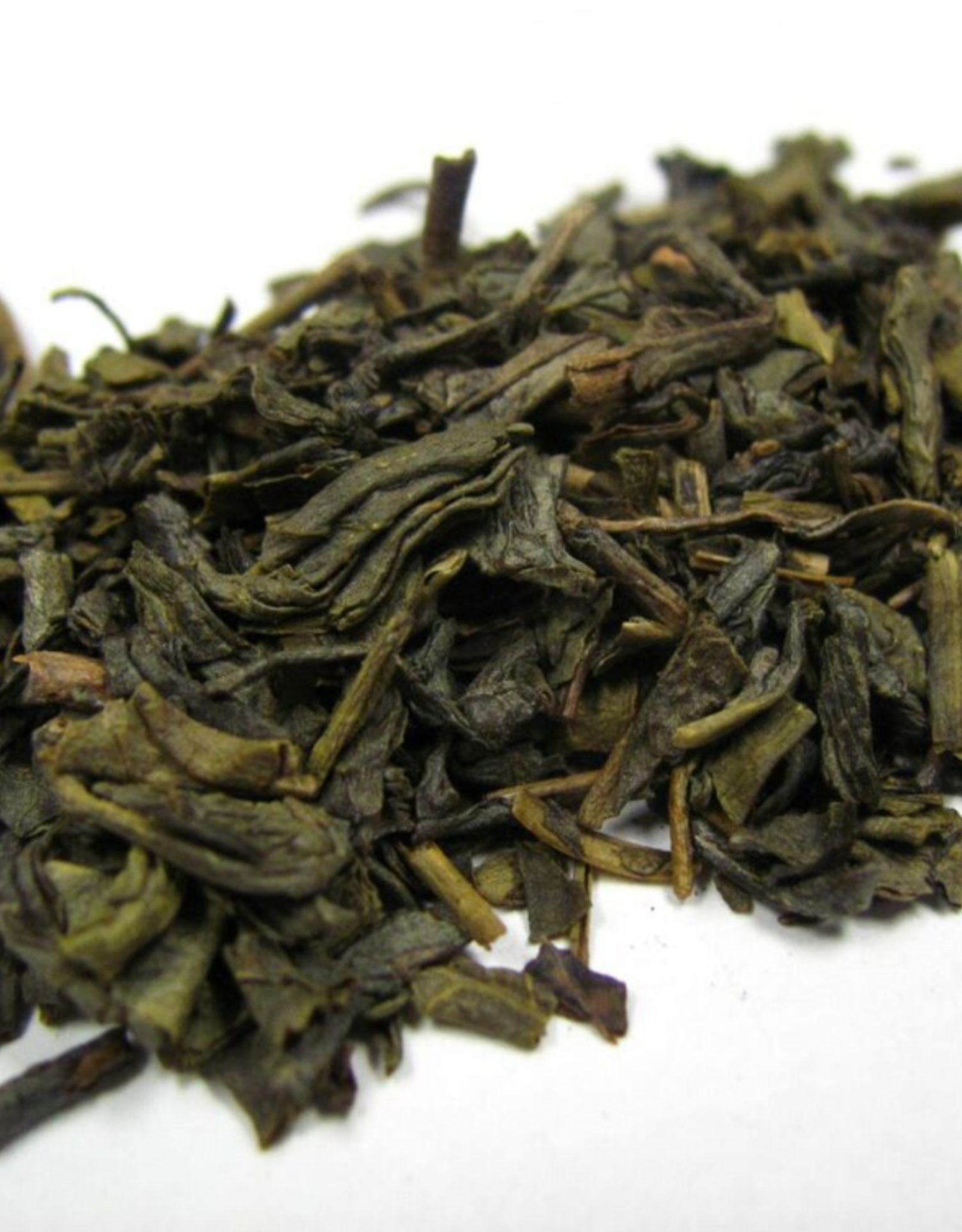 Young Hyson Tea