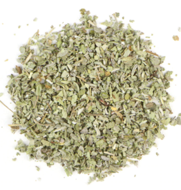 Sage  (Cut and Sifted)