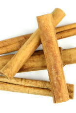 Cinnamon Sticks (Sweet)