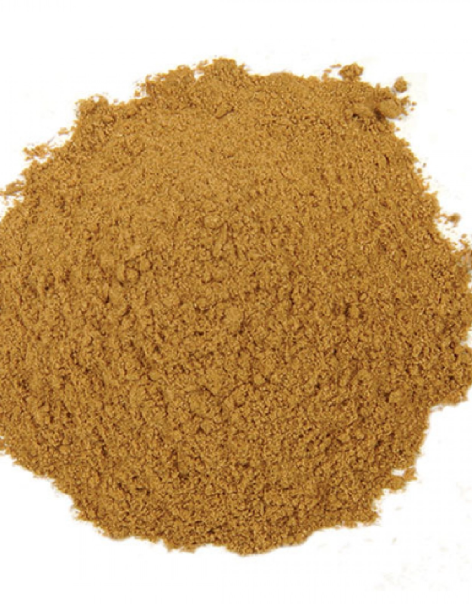 Cinnamon Ceylon Powder - Organic