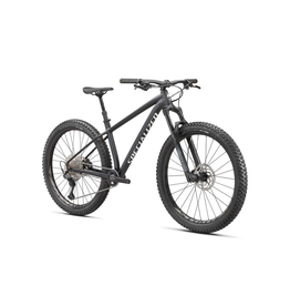 Specialized Specialized FUSE 27.5 TARBLK/ABLN M