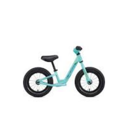Specialized HOTWALK GIRL TUR/LTTUR/HYP 5