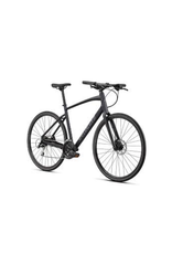 Specialized Specialized SIRRUS 2.0 CSTBLK/BLK/BLK LARGE