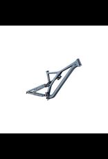Specialized Stumpjumper ALLOY EVO 29 FRAME CSTBTLSHP/CLGRY