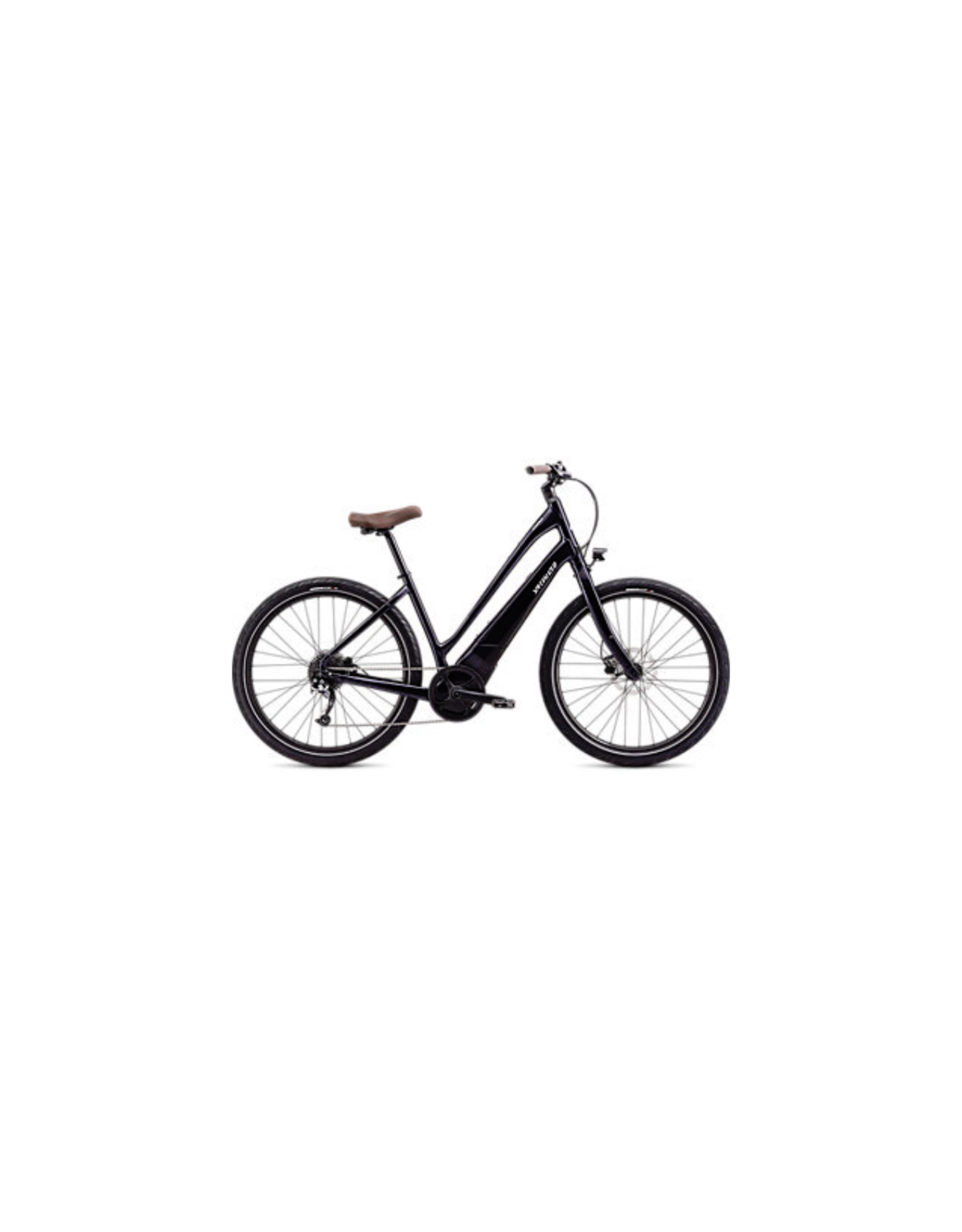 Specialized COMO 3.0 LOW ENTRY 650B NRBLK/BLUGSTPRL/DOVGRY SMALL