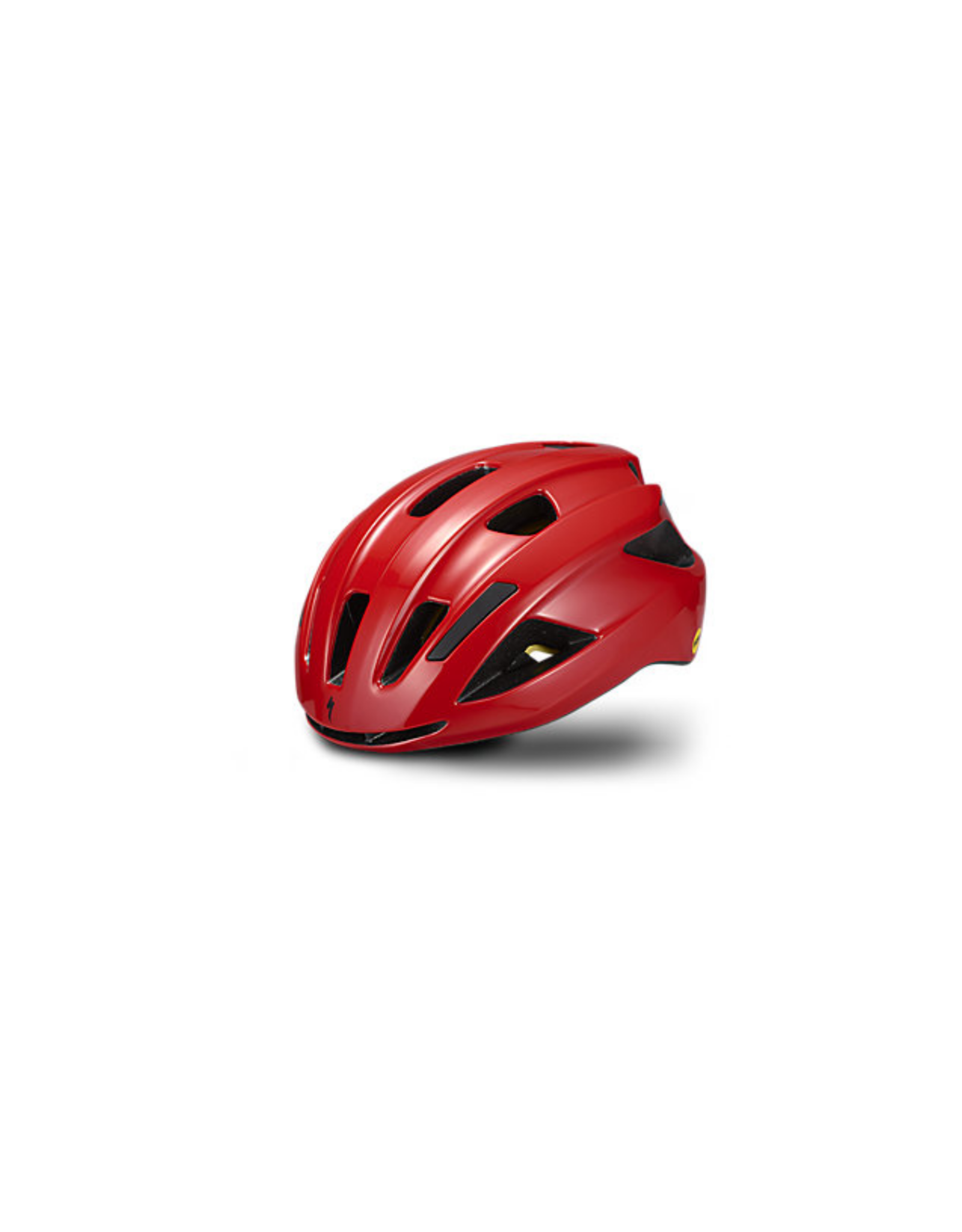 Specialized Specialized ALIGN II Gloss Red MED/LG