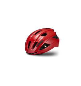 Specialized ALIGN II Gloss Flo Red XL
