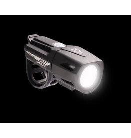 Cygolite, ZOT 250 USB, Light, Front, Black