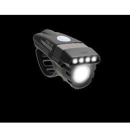 Cygolite, Dash Pro 600 USB, Headlight, 600 lumens