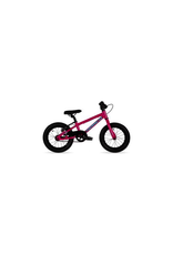 Norco Norco COASTER 14 PINK/BLUE 14