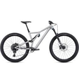 Specialized Stumpjumper FSR MEN COMP EVO 29 BRSH/BLK SIZE  S3 (DEMO) MSRP:3620.00 DEMO PRICE: $3050.00