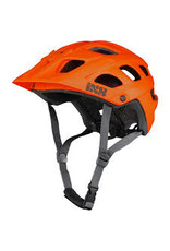 IXS Trail EVO Helmet, Orange - M/L   NLS