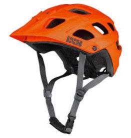 IXS Trail EVO Helmet, Orange - M/L   NLS