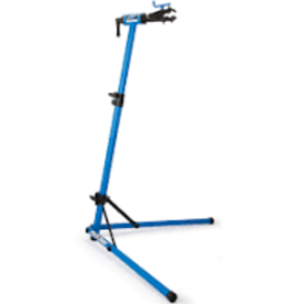 Park PCS-9.2 Home Mechanic Repair Stand