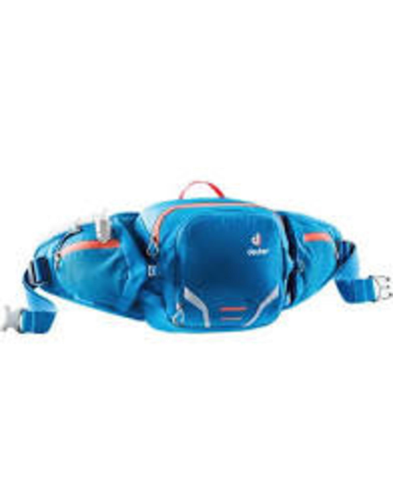 Deuter Packs Deuter Packs Pulse 3 Hip Bag, Bay