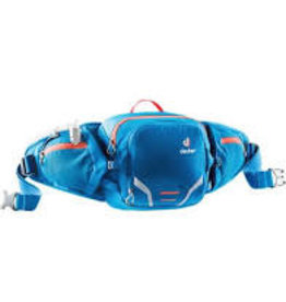 Deuter Packs Deuter Packs Pulse 3 Hip Bag, Bay
