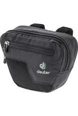 Deuter Packs Deuter Packs City Bag, Black
