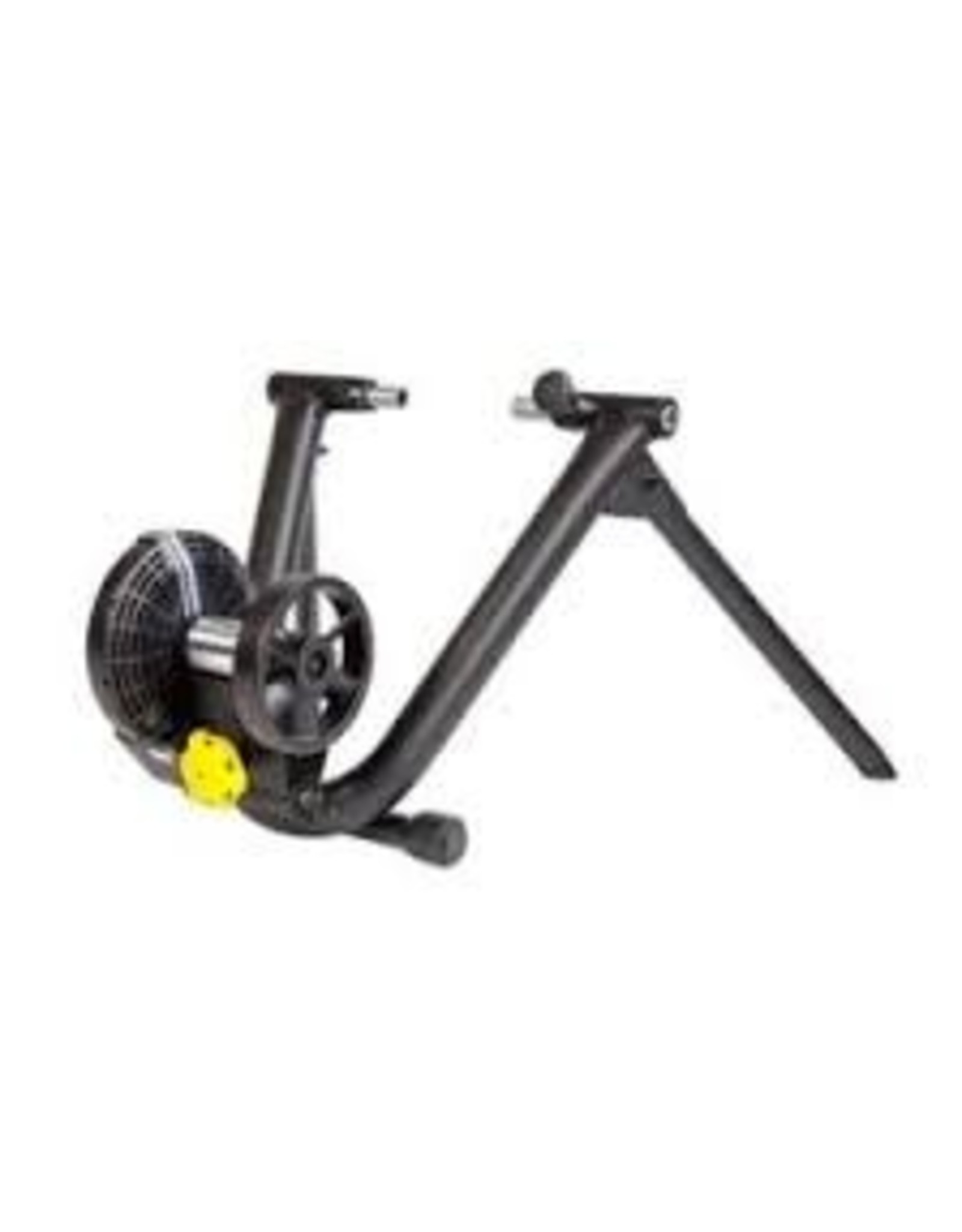 CycleOps, M2, Trainer, Electro-magnetic