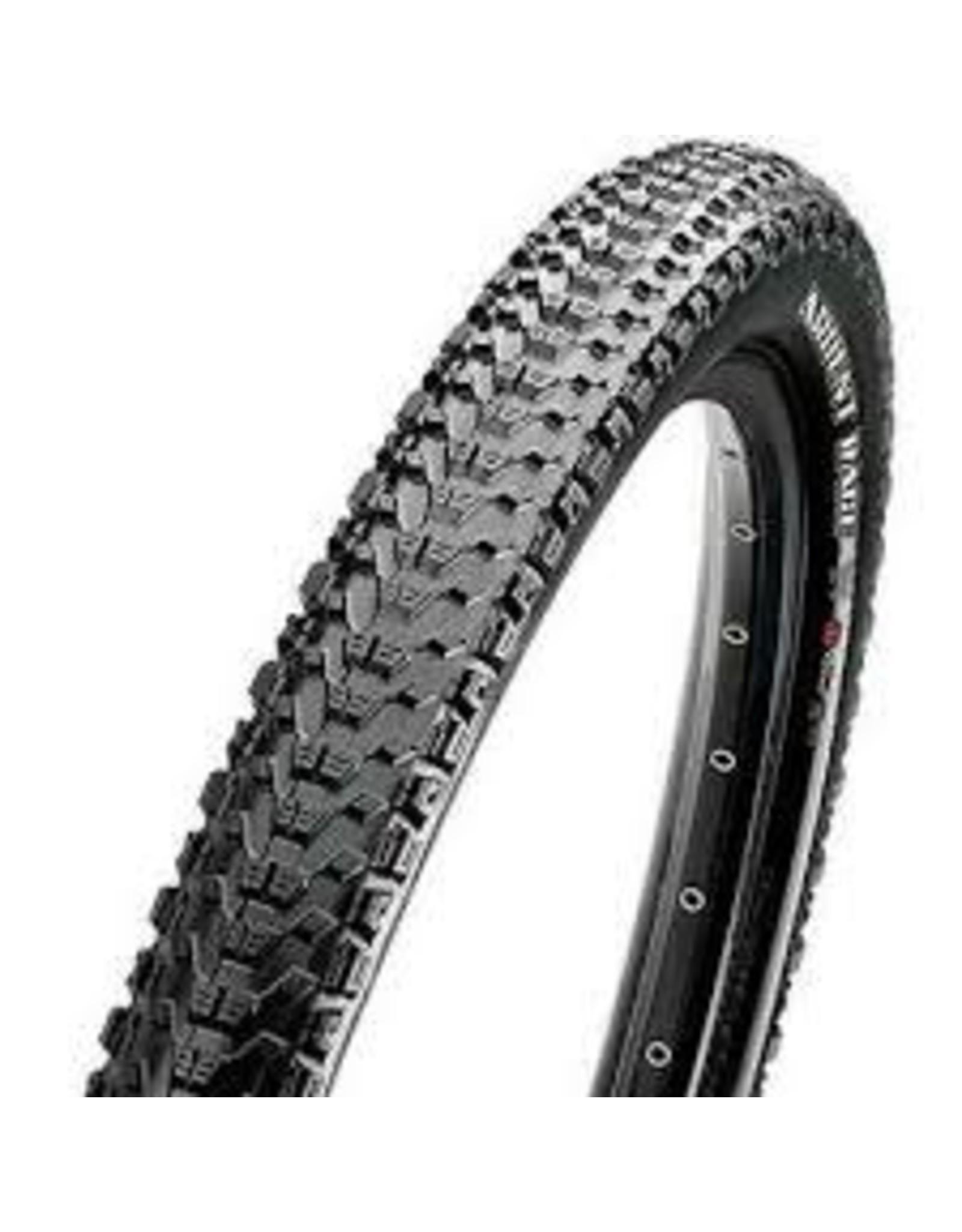 Maxxis Ardent Race 29 x 2.20 Tire, Folding, 120tpi, 3C, EXO, Tubeless Ready