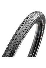 Maxxis Ardent Race 29x2.4'' Tire 120tpi, Triple Compound, Tubeless Ready, Black