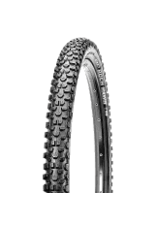 CST Rock Hawk Tire - 26 x 2.25, Clincher, Wire, Black