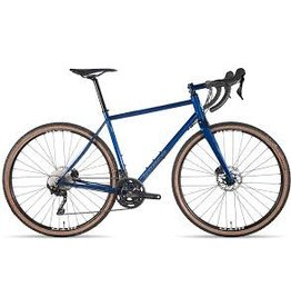 Norco NORCO SEARCH XR S2 60.5 BLUE (DEMO)